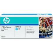 Toner HP CE741A (Cyan)