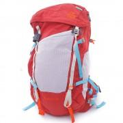 【セール実施中】【送料無料】グラフトン28 Grafton 28 CH60-2212-R001 Red バックパック
