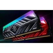 ADATA RGB XPG Spectrix D41 DDR4 16GB (8GB x 2) 3600MHZ