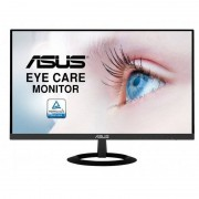 """Asus VZ239HE 23"""" IPS FullHD"""