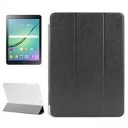 Skal med ställ till Samsung Galaxy Tab S2 9.7