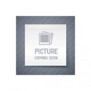 CAME DC006AC Distributeur vidéo à 4 sorties Interphone CAME - CAME
