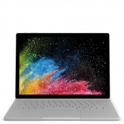 Microsoft Detachable Notebook Surface Book 2,13