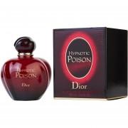 Hypnotic Poison De Christian Dior Eau De Toilette Para Mujer 100 Ml