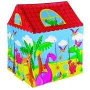 Kućica za igru 102x76x110 cm, 15-579000