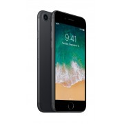 Smart telefon Apple iPhone 7 32GB Black, mn8x2se/a