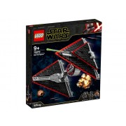 LEGO Star Wars TIE Fighter Sith (75272)