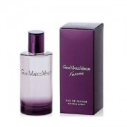 Gian Marco Venturi Femme 100 ml Spray , Eau de Parfum
