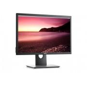 Dell P2217 22 monitor