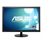 "Monitor LED 23"" Asus VS24AH-P Full HD HDMI/VGA/DVI 1920X1200"