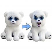 Urs polar Ia Atitudine Feisty Pets Goliath