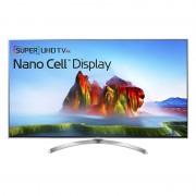 "LG LG TV 55SJ810V 55"" ≈ 140 cm 3840x2160 Ultra HD"
