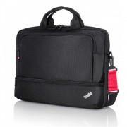 geanta notebook ThinkPad Essential Topload 4X40E77328, 15.6 inch