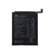 Huawei HB366179ECW Оригинална Батерия за Nova 2