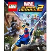 LEGO: MARVEL SUPER HEROES 2 - STEAM - PC / MAC - EU