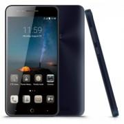 Smartphone ZTE Blade A612, DualSIM, plavo-crni (6902176025525)