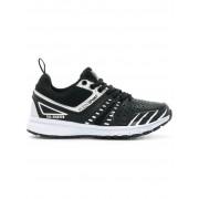 Plein Sport кроссовки со шнуровкой Plein Sport