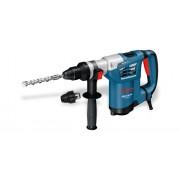Ciocan rotopercutor Bosch GBH 4-32 DFR, SDS Plus, 4.2J, 900W