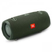Блутут колонка JBL XTREME 2, Bluetooth, 3.5 mm jack, 2 x 20W, зелен, JBL-XTREME2-GRN