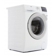 AEG L6FBG142R Washing Machine - White