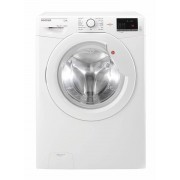 Hoover DHL1492D3 9kg 1400 Spin Washing Machine - White
