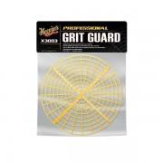MEGUIAR'S Grit Guard Seprator do wiadra