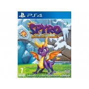 Joc Spyro Reignited Trilogy PS4