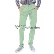 Pantaloni de Barbati Green Step