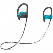 Redlemon Audífonos Bluetooth Sport Manos Libres Contra Agua