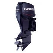 EVINRUDE 75 DPL E-TEC