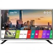 LG 32LJ590U HD Ready Smart LED TV 900Hz
