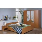 Dormitor Mirabela