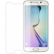 Somikon Glasklare Displayschutzfolie für Samsung Galaxy S6