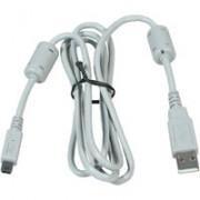 Olympus CB-USB6 USB кабел за FE-120/130/140, Mju-500/600/700/720