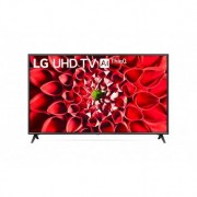 """LG 65UN71006LB TV 165,1 cm (65"""""""") 4K Ultra HD Smart TV Wifi Negro"""