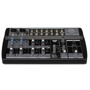 Wharfedale Connect 1002 Fx Usb
