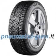 Bridgestone Noranza 001 ( 205/60 R16 96T XL , pneumatico chiodato )