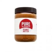 Pure Butter Per Pot Spread