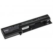 Baterie laptop OEM ALDEV3300-22 2200 mAh 4 celule pentru Dell Vostro 3300 3350