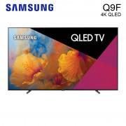 "Samsung QA65Q9FAMW 65"" QLED Smart TV"