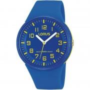 Ceas Lorus Sport RRX51DX9