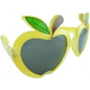 Polo House USA Sports Sunglasses(For Boys)