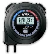 Ceas Casio Phys HS-3V-1BRDT Stopwatch