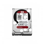 Tvrdi disk HDD WD 60EFRX WD60EFRX