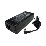 QNAP 65W external power adapter