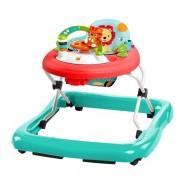 Dubak Kids II Safari, SKU60316