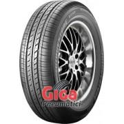 Bridgestone B 250 ( 205/60 R16 92H )