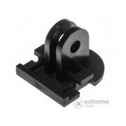 Accesoriu Led Lenser LL-0400 XEO fixare Gopro