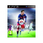 Electronic Arts FIFA 16 PS3