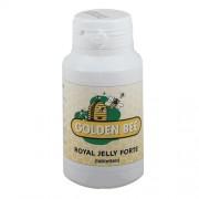 Royal Jelly Tabletten Forte 600 mg Golden Bee